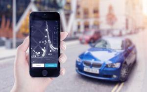 Uber Disability Discrimination