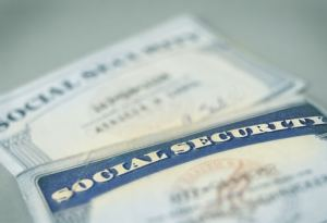 Social Security Program