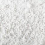 FDA Issues Warning Letter Against Powdered Caffeine