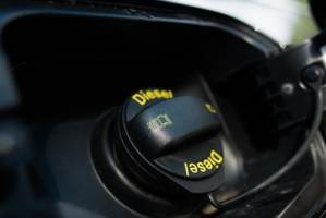 Volkswagen diesel class action lawsuit