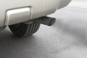VW diesel emission lawsuit