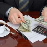 High Value Asset Division in Divorce
