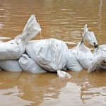 Calculating Tax Losses for SC Flood Victims
