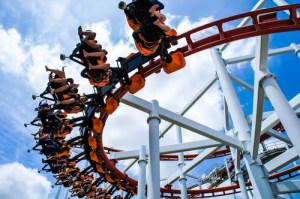 Theme Park Personal Injury