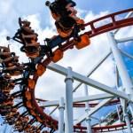 Theme Park Personal Injury
