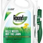 Roundup® Cancer Lawsuit