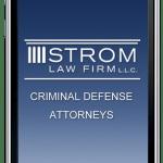 Hiring a SC Criminal Defense Attorney