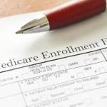 Medicare Fraud Lawsuit Settled for $17.5 Million