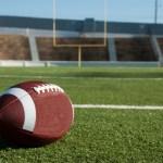 Ex-Player Sues NCAA for Traumatic Brain Injury