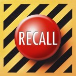 Texas Compounding Pharmacy Issues Dangerous Drug Recall