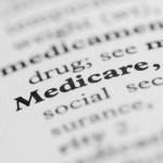 Hospice Pays $3 Million for Medicare Fraud and False Billing