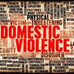SC Takes Stand on Domestic Violence Problem