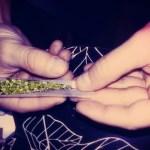 DEA Makes 3 Types of Synthetic Marijuana Illegal