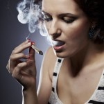 Study Suggests Women More Sensitive To Marijuana