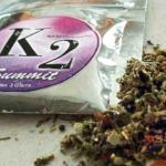 SC Store Owners Face Drug Charges for Synthetic Marijuana