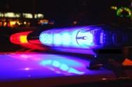 charged with felony DUI
