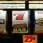 FBI Video Gambling Investigation Leads to More Resignations