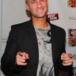 """The Situation"" and Brother Plead Not Guilty to Tax Fraud Charges"