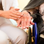 group care home