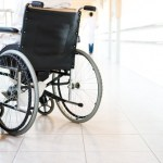 Fatal Nursing Home Abuse Leads to Two Lawsuits for Facility