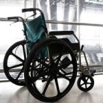 nursing home abuse investigation