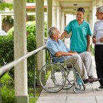 Extendicare Settles Nursing Home Negligence and Fraud Claims