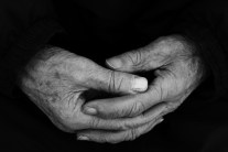 history of nursing home abuse