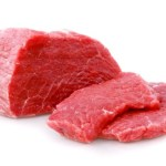 Food Recall for Tainted Beef Expands