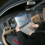NHTSA Develops Vehicle Recall Safety Website