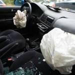 defective Takata airbag