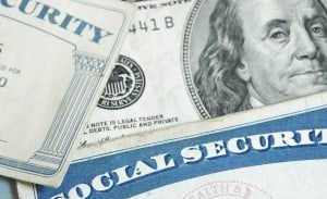 Social Security Disability Fraud