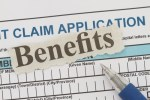 Service-Related Disability Ratings Complicate Veterans Benefits