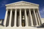 Oklahoma Supreme Court Overturns Workers Comp Reform