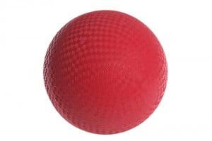 kickball injury