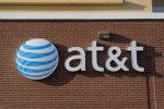 AT&T Not Liable for Telecommute Workers Comp Death Benefits