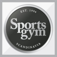 sportsgym-200x200