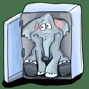 stromsparender-kühlschrank