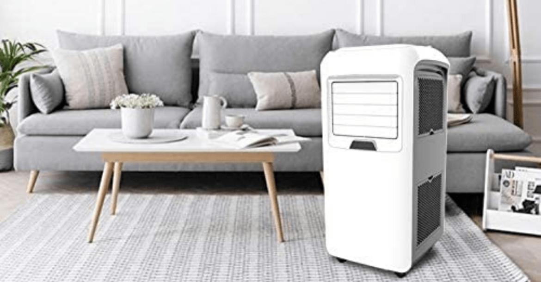 energiesparende-klimageräte