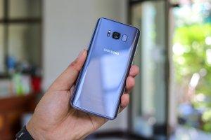 samsung smartphone mit langer akkulaufzeit