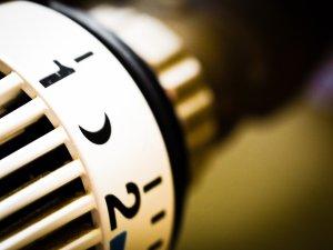 energiesparende heizung