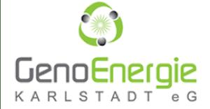 GenoEnergie Karlstadt eG