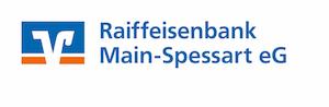 Raiffeisenbank Main-Spessart