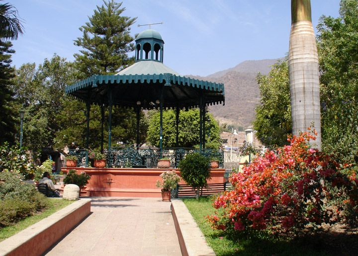 5 Things to Know Before Moving to Ajijic