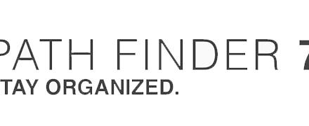 Pathfinder zeigt unter macOS Sierra iCloud-Drive nicht an