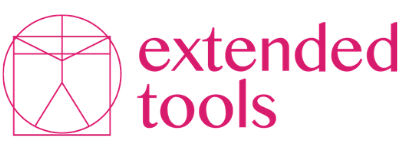 Logo filmy Extended Tools