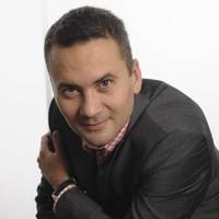 Przemysław Mrozik