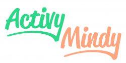 Activy logo