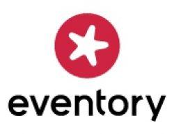 eventory logo