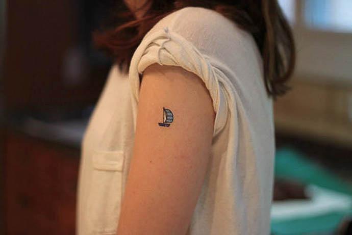 Tattoo Kolibri Bedeutung Best Tattoo Ideas
