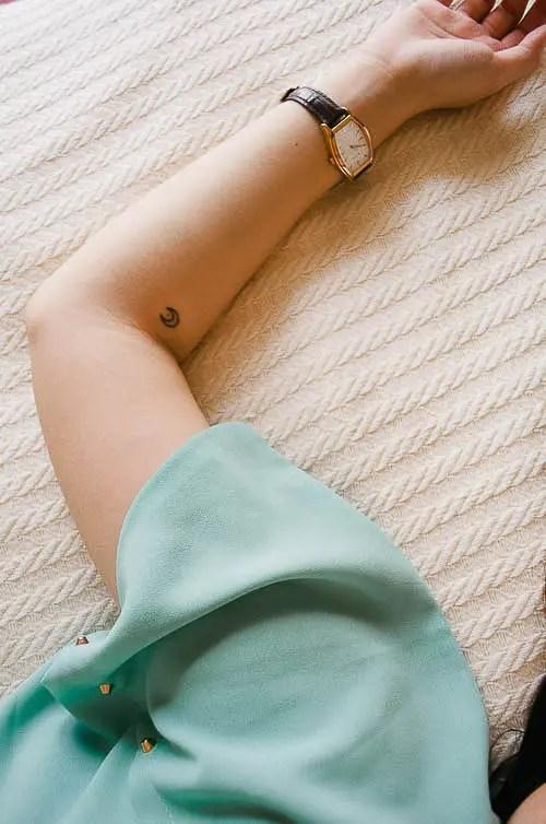 Die 16 Besten Tattoo Vorlagen Fur Manner Und Frauen Nr 6 Ist